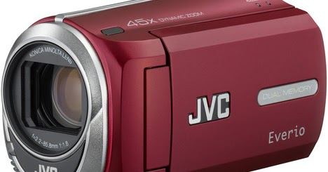 digital camera jvc everio gz ms230 reference quick manual rh camcem blogspot com jvc everio 45x dynamic zoom manual JVC Everio Camcorder Manual