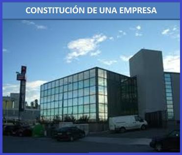 CONSTITUCIÓN-DE-UNA-EMPRESA