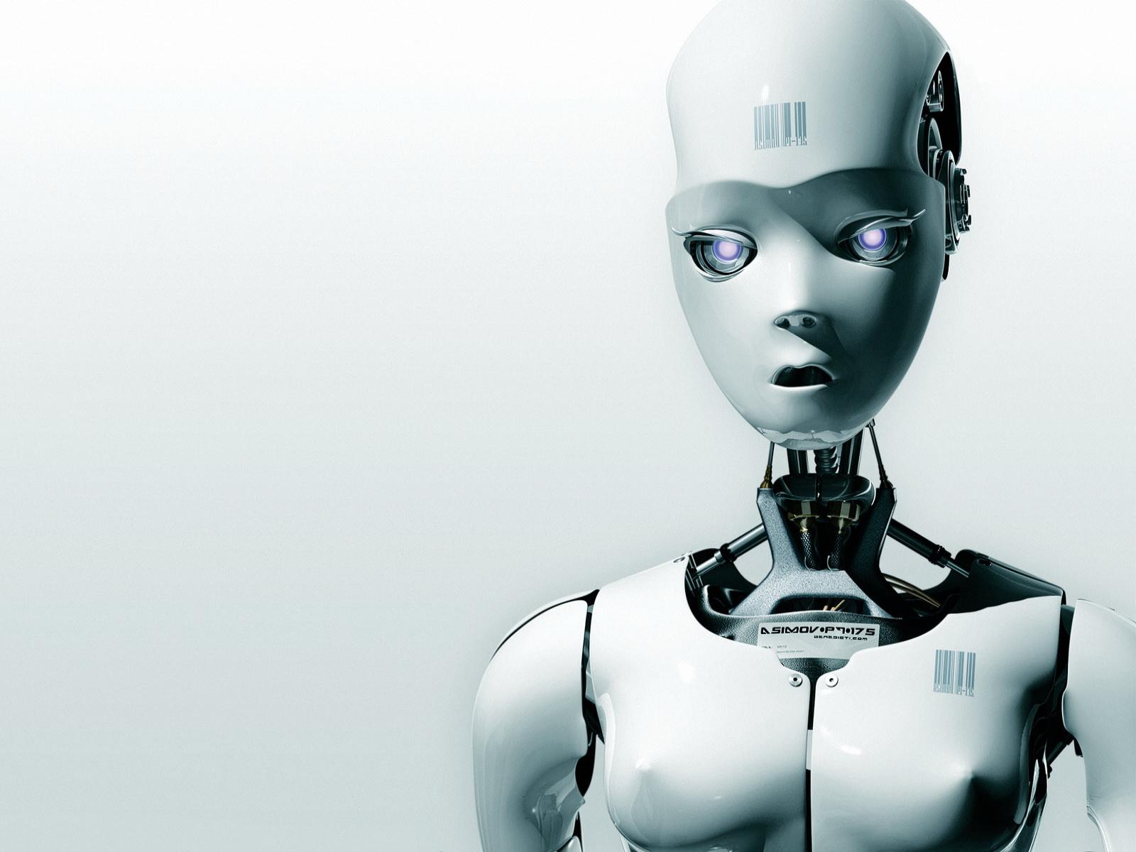 http://1.bp.blogspot.com/-inwpzcL9U4k/T-yIFA6ETDI/AAAAAAAAAiA/U40QcATWbQs/s1600/robot-android+HD+Wallpaper+hd+.jpg