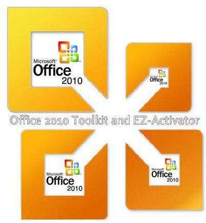 0ffice 2013 not windows 8 autocom delphi 2013 3 keygen activation 2013