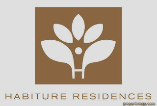 Logo-Habiture-Residence-Sentul-City