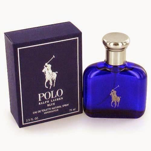 Perfume Polo