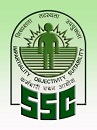 SSC Data Entry Operator, LDC