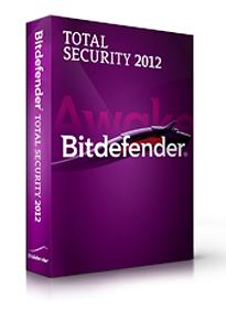 http://1.bp.blogspot.com/-io0puKX1MFM/TjJDG0e_M3I/AAAAAAAABfM/IFZAxzGBitk/s1600/1311881799_bitdefender-total-security-2012.png