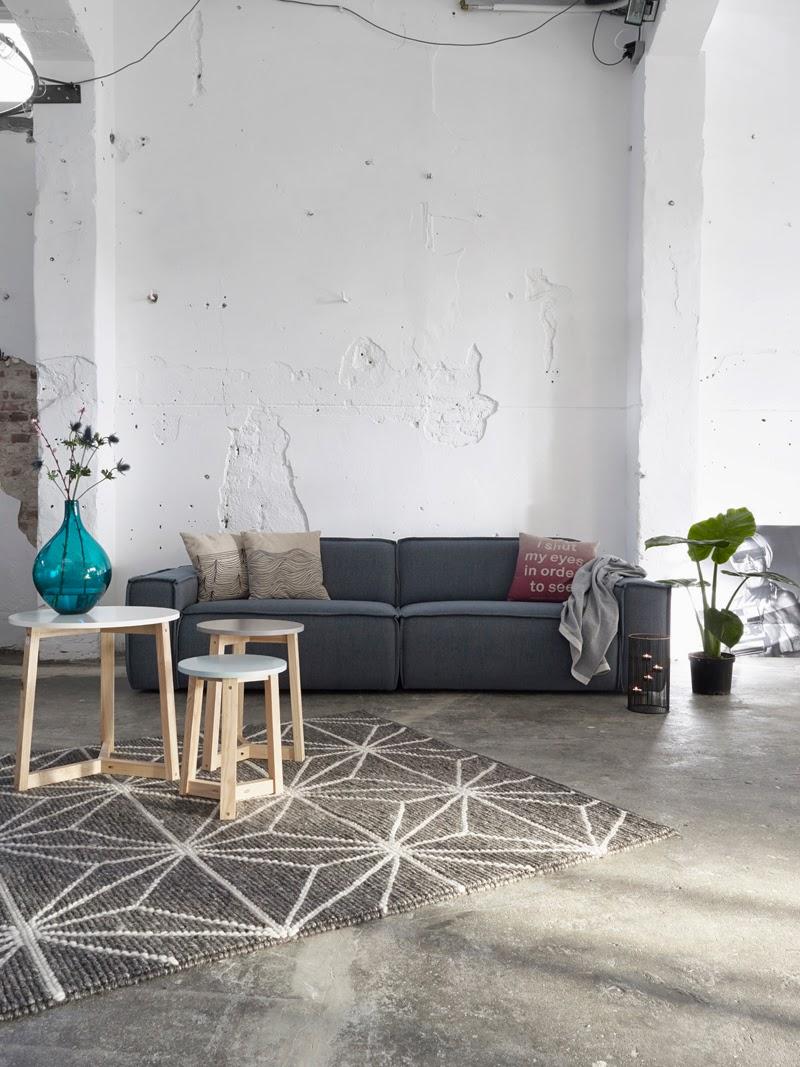 atelier rue verte le blog pays bas collection fest amsterdam. Black Bedroom Furniture Sets. Home Design Ideas