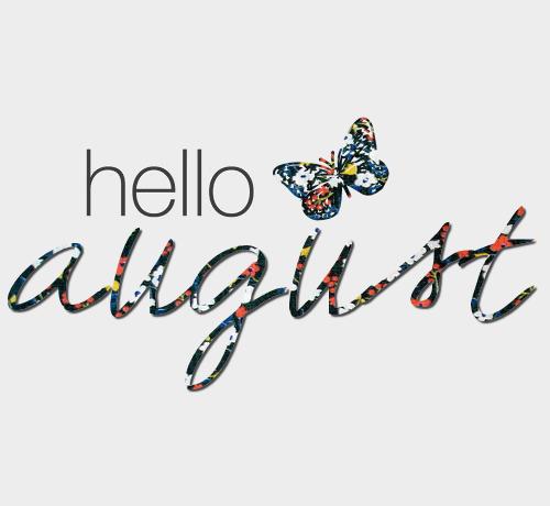 http://1.bp.blogspot.com/-io1dbEcBNK0/UBh4W8meykI/AAAAAAAAB58/RwQXEOJMOGg/s640/august.png