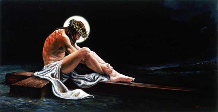 jesus and the servant pdf