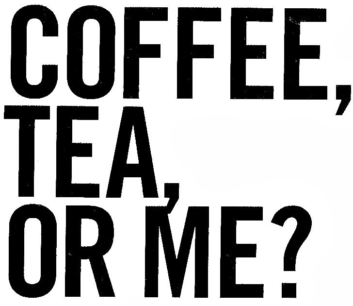 CoffeeTeaMe