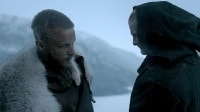 Vikings Temporada 3 Capitulo 02 Latino