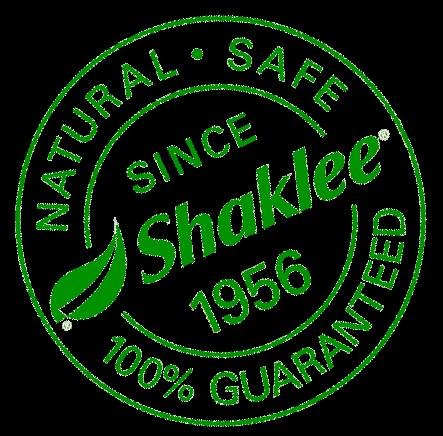 SHAKLEE AGENT (1083377)