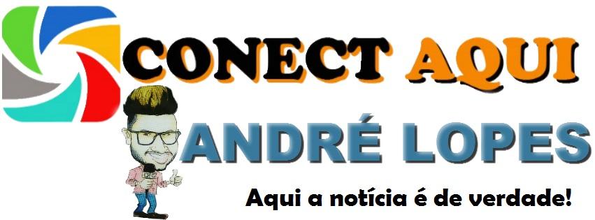 ConectAqui | Portal de Notícias e entretenimento!✔