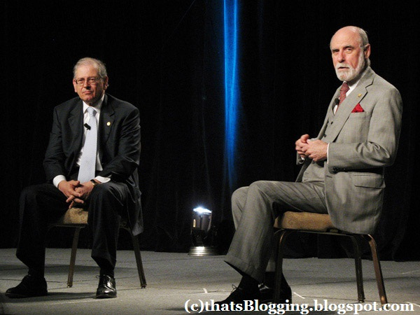 Vint-Cerf-and-Bob-Kahn-Internet