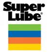 http://www.super-lube.com/