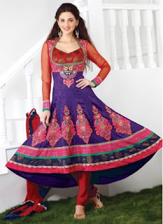 Boutique-Anarkali-Dresses