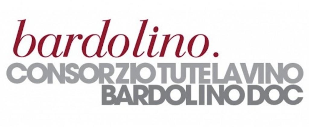 Consorzio Bardolino Chiaretto