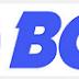 Lowongan Kerja PT Bank Central Asia (BCA) Tbk Sebagai Frontliner
