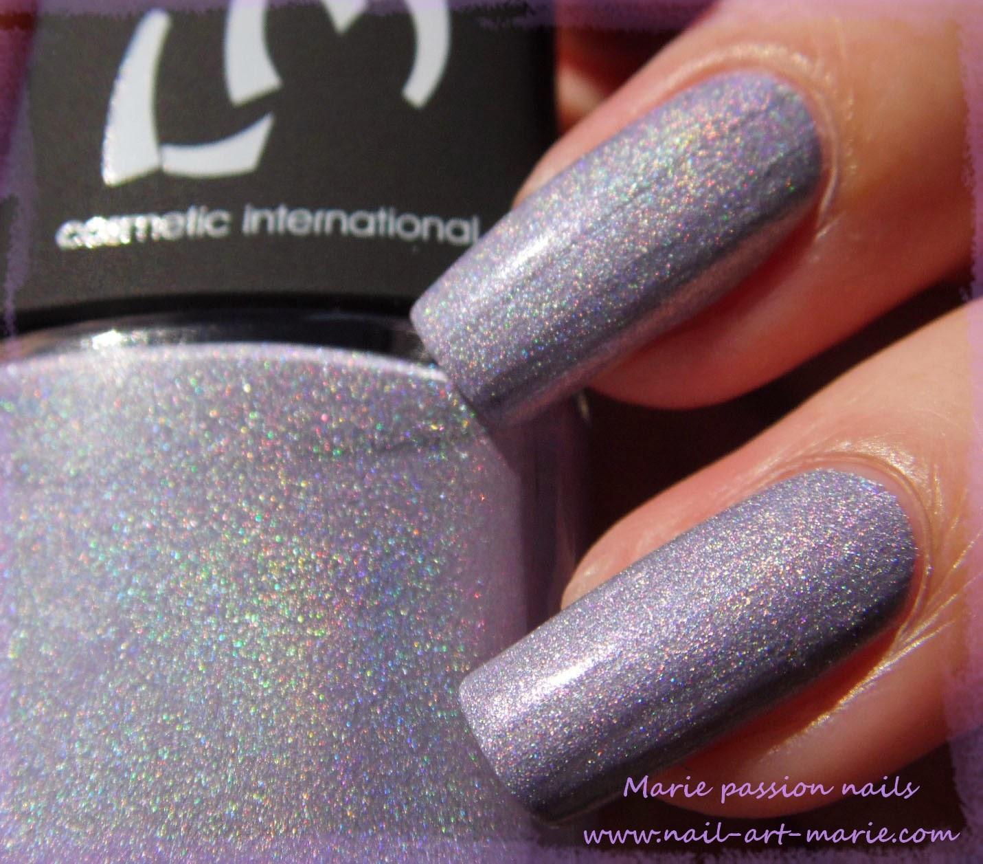 LM Cosmetic Arabesque4