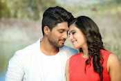 Son Of satyamurthi movie stills-thumbnail-6