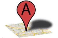 Google business photos - RuperBass