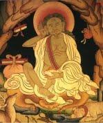 Mahassidha Milarepa