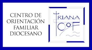 Centro de Orientación Familiar de Triana