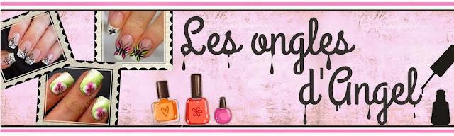 http://lesonglesdangel.blogspot.fr/