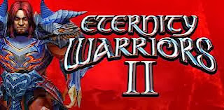 ETERNITY WARRIORS 2 v4.2.0 Trucos(Dinero y Oro Infinito)-mod--modificado-truco-cheat-hack-android-Torrejoncillo