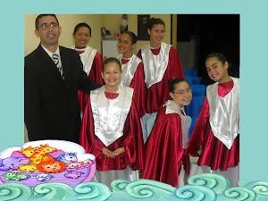 ADD.MINISTÉRIO VIDA NOVA