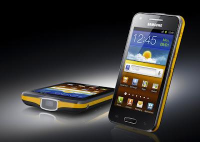 http://1.bp.blogspot.com/-ioBs8THb9zM/T1QpFm94-HI/AAAAAAAADtM/7zFhRol8Lbc/s1600/Samsung-Galaxy-Beam.jpg