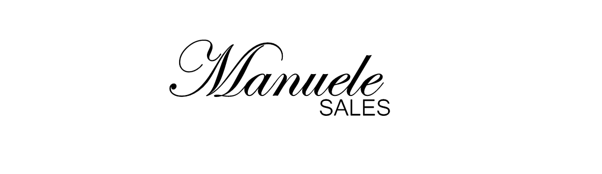 Manuele Sales