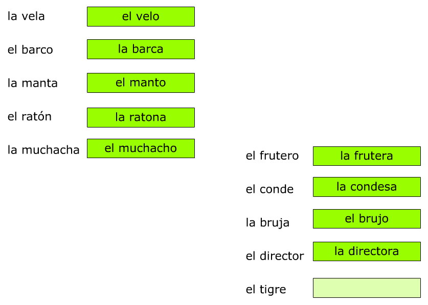 http://www.primerodecarlos.com/TERCERO_PRIMARIA/archivos/Anaya3Lengua/6/act_04.swf