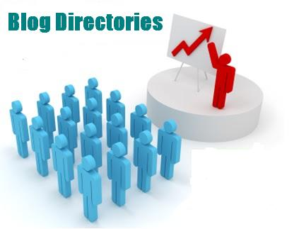 Blog Directory, RSS Submit, Doc Share, Dir Submission High PR