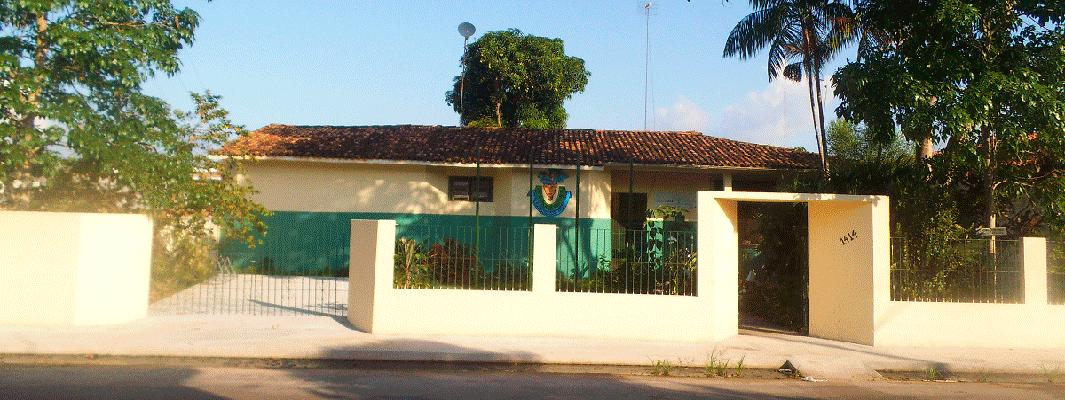 Clube de Ciências de Abaetetuba