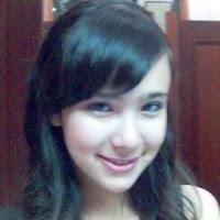 foto pemeran mawar xl xjuta mawar pamela indah bowie fadho qidal biodata profil