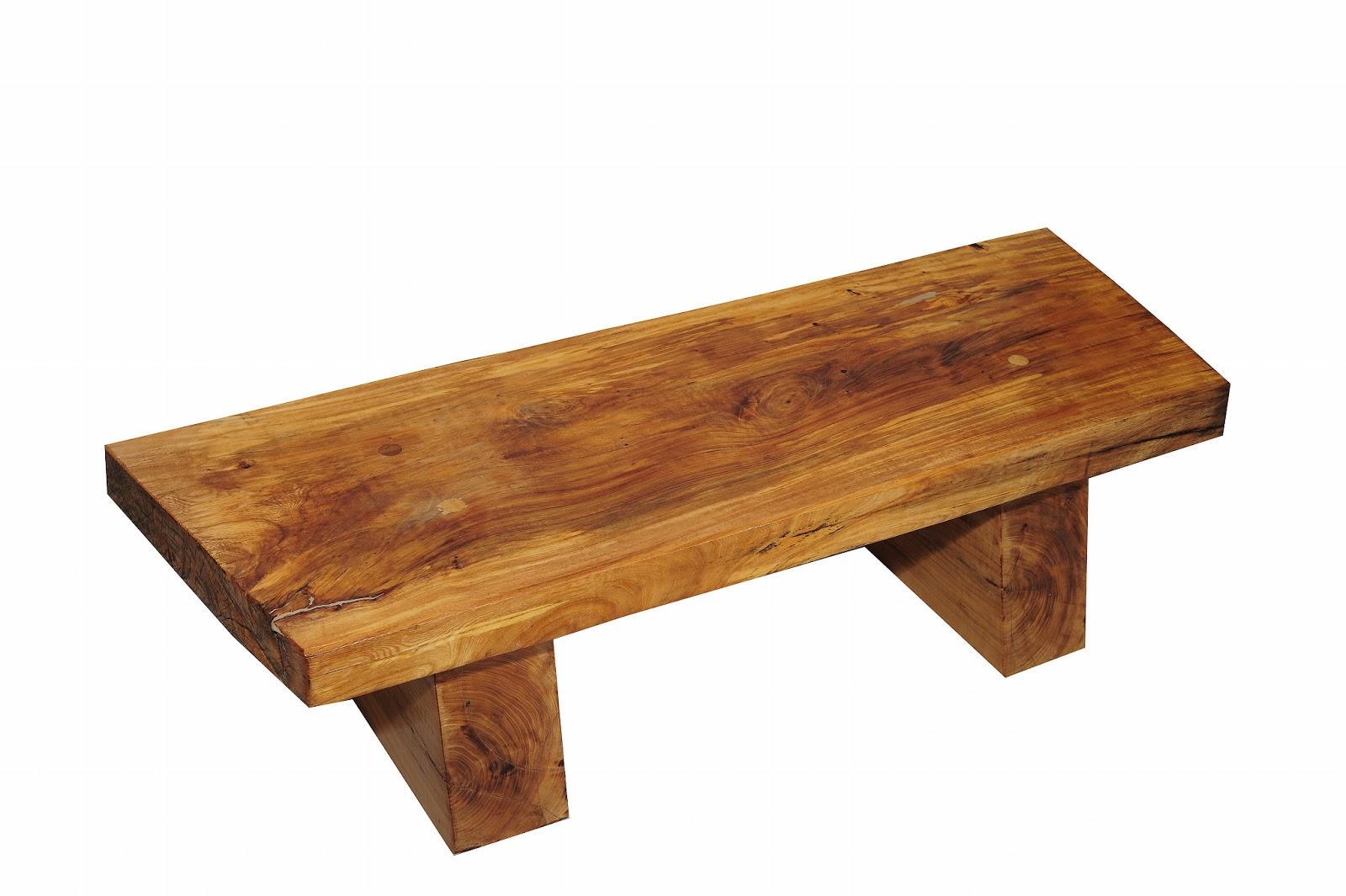 Green Wood Furniture