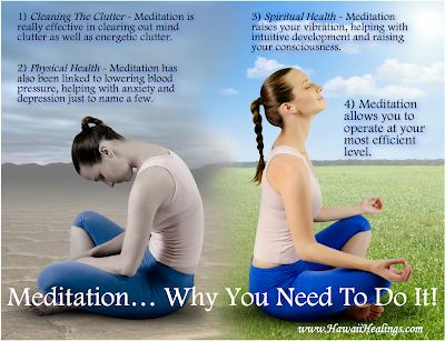 http://1.bp.blogspot.com/-ioEs_eAt0Eg/UqTkvg4M_KI/AAAAAAAAC0A/c3qnNRu5ImU/s1600/Meditation%25E2%2580%25A6%2BWhy%2Byou%2Bneed%2Bto%2Bdo%2Bit.png