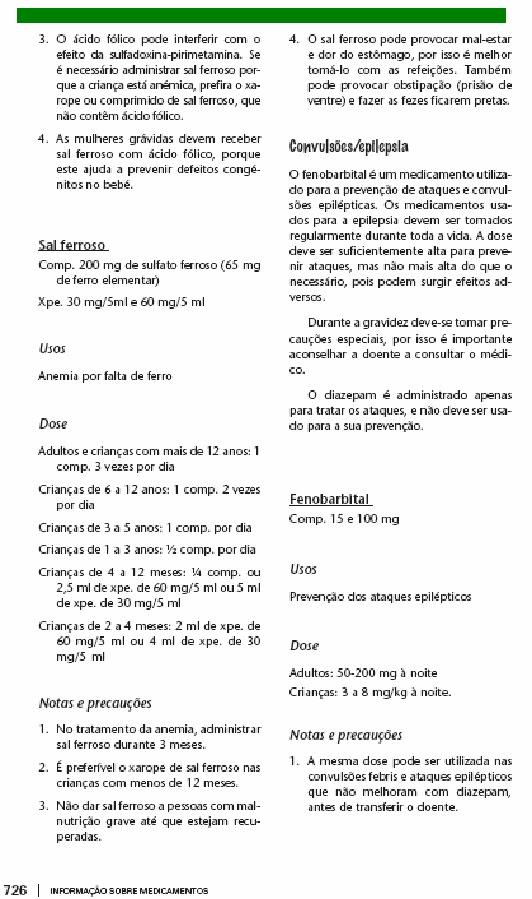 Bombeiroswaldo: ONHM - Páginas Verdes - Informações sobre