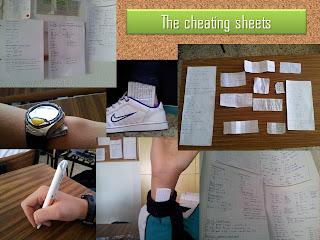 Study English Technique
