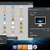 Atolm-gtk3: A Beautiful Dark GTK3 Theme For Unity and Gnome Shell - Ubuntu 11.10/12.04