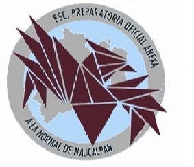 Preparatoria Oficial Anexa a la Normal de Naucalpan