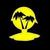 Isla Sola TV Online