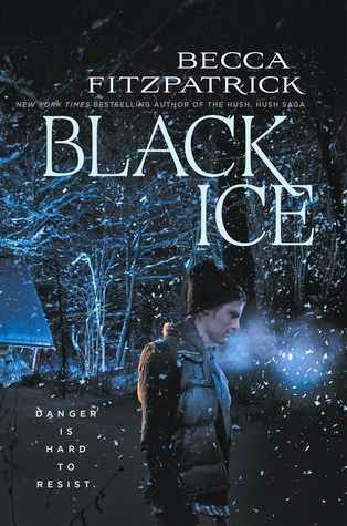 http://jesswatkinsauthor.blogspot.co.uk/2014/12/review-black-ice-by-becca-fitzpatrick.html