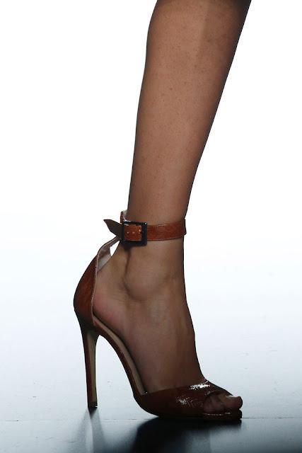 RobertoTorretta-elblogdepatricia-shoes-mercedesbenzfashionweekmadrid