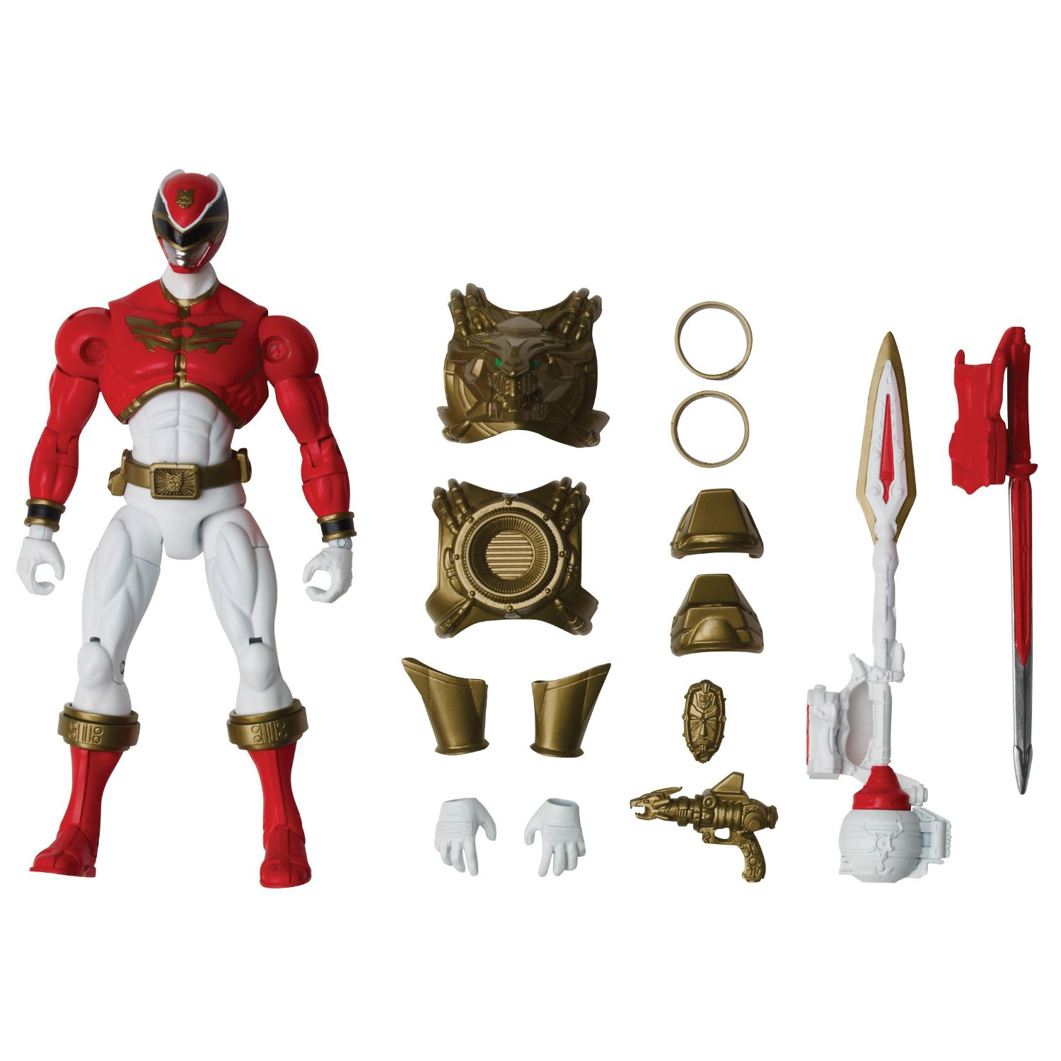 henshin grid details and spoilers for power rangers megaforce