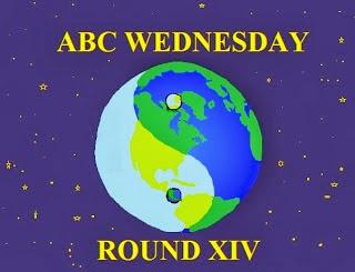 ABC14yin.jpg
