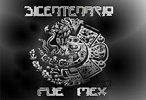 Club Bicentenario