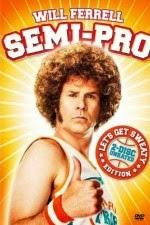 Watch Semi-Pro 2008 Megavideo Movie Online