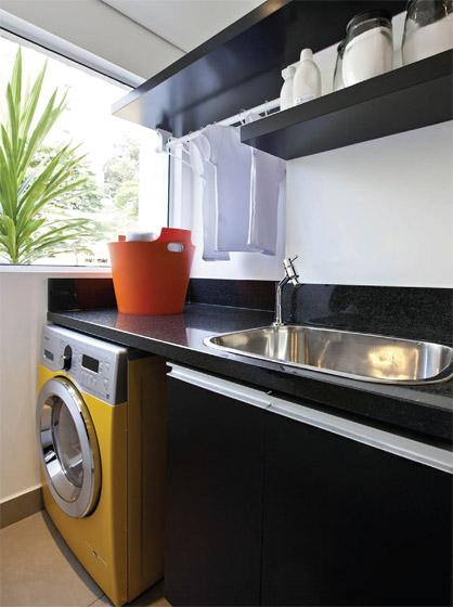 Domingo, 31 De Março De 2013~ Decoracao Cozinha E Area De Servico Integradas