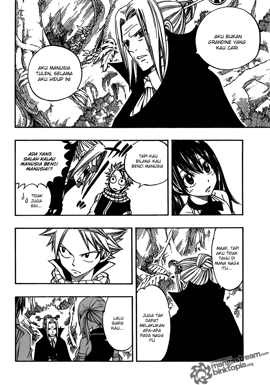 Baca Manga, Baca Komik, Fairy Tail Chapter 260, Fairy Tail 260 Bahasa Indonesia, Fairy Tail 260 Online