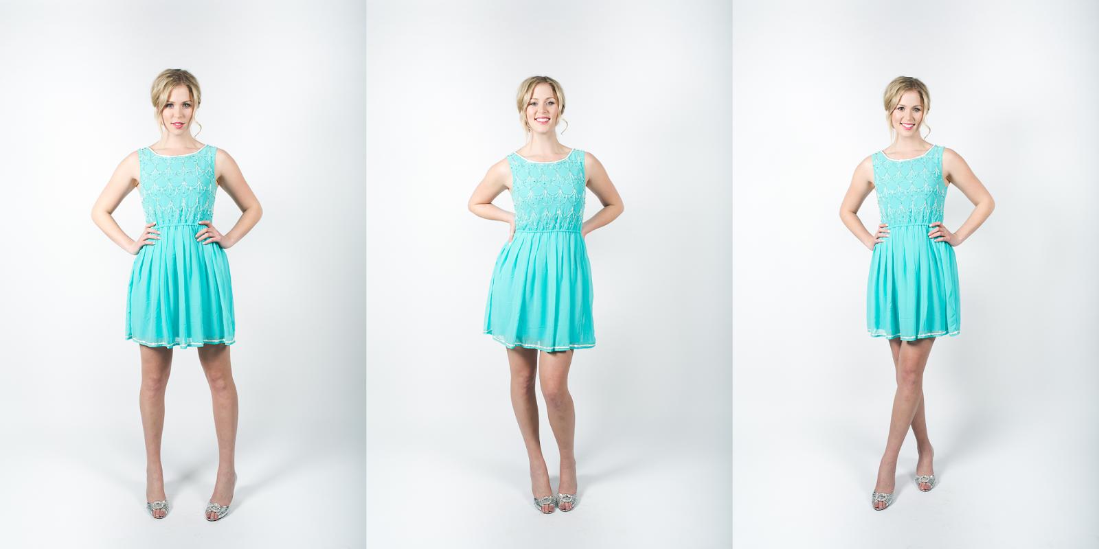 TRENDY PROM FORMAL DRESSES PLUSH BOUTIQUE SEMI-FORMAL
